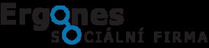 Ergones Logo