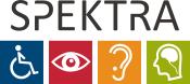 Spektra Logo